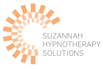Suzannah Hypnotherapy Solutions